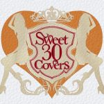 [Album] Various Artists – Sweet 30 Covers [MP3]