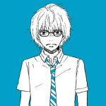 [Album] Various Artists – Takashi Matsumoto Works Compilation ~Male~[MP3]