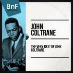 [Album] John Coltrane – The Very Best Of John Coltrane [FLAC Hi-Res + MP3]