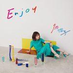 [Album] 大原櫻子 – Enjoy (MP3+FLAC)