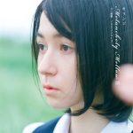 [Album] KIRINJI – Melancholy Mellow II -Amai Yuutsu- 20032013 [FLAC + MP3]