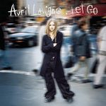 [Album] Avril Lavigne – Let Go (Special Edition) [FLAC + MP3]