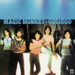 [Album] GODIEGO – Magic Monkey [FLAC + MP3]