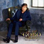 [Album] Goro Noguchi – The birth GORO anniversary [MP3]