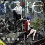 [Album] やまだ豊 – 東京喰種トーキョーグール:re Original Soundtrack (MP3/320KB)