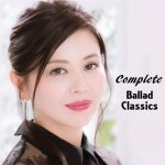 [Album] Kyoko Koizumi – Complete Ballad Classics [MP3]