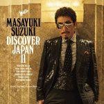 [Album] Masayuki Suzuki – Discover Japan II [MP3]
