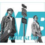 [Album] Kobukuro – All Time Best 1998-2018 [M4A/256KB]