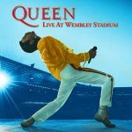 [Album] Queen – Live at Wembley '86 (Reissue 2011)[FLAC + MP3]