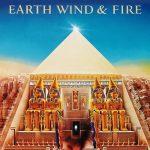 [Album] Earth, Wind & Fire – All 'n All (MP3+Flac)