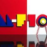 [Album] m-flo – MF10 -10th ANNIVERSARY BEST-[FLAC + MP3]