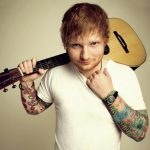 [Album] Ed Sheeran – The Album Collection [FLAC + MP3]