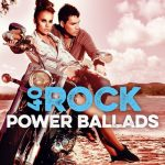 [Album] Various Artists – 40 Power Rock Ballads [FLAC + MP3]