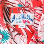 [Album] ANRI – ANRI The BEST [MP3/320KB]
