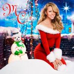 [Album] Mariah Carey – Merry Christmas II You [FLAC + MP3]