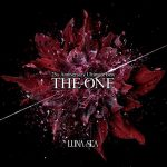 [Album] LUNA SEA – Luna Sea 25th Anniversary Ultimate Best The One [FLAC + MP3]