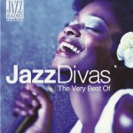 [Album] Various Artists – Jazz Divas : The Very Best Of [FLAC + MP3]