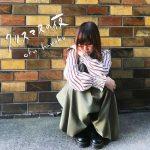 [Single] Hanako Oku – Christmas no Koi [MP3/320KB]