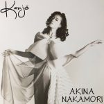 [Album] Akina Nakamori – Kanjō: Best of Slow Songs [FLAC + MP3]