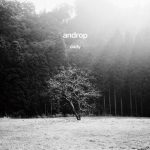 [Album] androp – Daily [M4A/256KB]