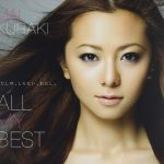 [Album] Mai Kuraki – ALL MY BEST [FLAC + MP3]