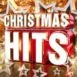 [Album] Various Artists – Christmas Hits [FLAC + MP3]