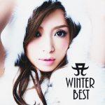 [Album] ayumi hamasaki – A WINTER BEST [FLAC + MP3]