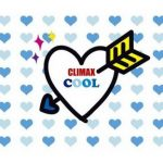 [Album] オムニバス – CLIMAX Cool ~男性ヴォーカル・セレクション (MP3+Flac)