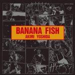 [Album] 『BANANA FISH』イメージアルバム (MP3/320KB)