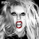 [Album] Lady Gaga – Born This Way (Reissue 2017)[FLAC Hi-Res + MP3]