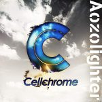 [Single] Cellchrome – Aozolighte (MP3/320KB)