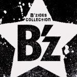 [Album] B'z – B'zides Collection [FLAC + MP3]
