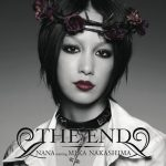 [Album] Mika Nakashima – The End [FLAC + MP3]