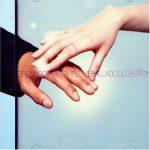 """[Album] DREAMS COME TRUE – DREAMAGE -DREAMS COME TRUE """"LOVE BALLAD COLLECTION""""-[FLAC + MP3]"""