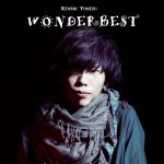 [Album] Kenshi Yonezu – WONDERBEST [FLAC + MP3]