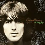 [Album] George Harrison – The Apple Years 1968 – 1975 [FLAC + MP3]