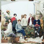 [Single] AAA – Egao no Loop [MP3]