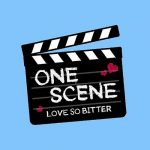 [Album] Various Artists – ONE SCENE ~LOVE SO BITTER~[MP3]