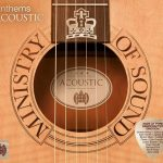 [Album] Various Artists – Anthems Acoustic [FLAC + MP3]