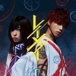 [Single] さユり x MY FIRST STORY – レイメイ (MP3/320KB)