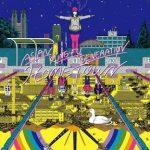 [Album] ASIAN KUNG-FU GENERATION – ホームタウン (MP3+Flac)