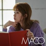 [Album] MACO – Koukannikki [FLAC + MP3]
