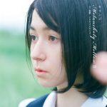 [Album] キリンジ – Melancholy Mellow II -甘い憂鬱- 20032013 (MP3+Flac)