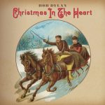 [Album] Bob Dylan – Christmas in the Heart [FLAC + MP3]