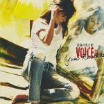 [Album] 中村あゆみ – VOICE III ~青春の光と影~ (MP3/320KB)