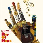 [Album] Tatsuro Yamashita – Ray Of Hope (Limited Edition)[FLAC + MP3]