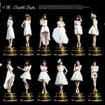[Album] AKB48 – 0 to 1 no Aida [FLAC + MP3]