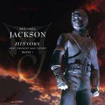 [Album] Michael Jackson – HIStory Past, Present and Future, Book I (MP3+Hi-Res FLAC)