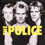 [Album] The Police – The Police [FLAC + MP3]