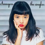 [Album] Aimyon – The Singles [FLAC + MP3]